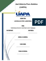 Tarea-5 - Legislacion - Laboral UAPA.docx