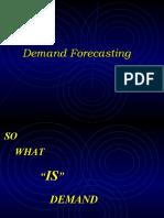 demandforecasting-1207335276942149-9