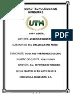 ROSA HERNANDEZ_ TAREA 1.docx