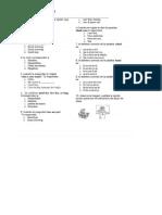 EVALUACION FINAL DE INGLES CICLO 4 (2).docx