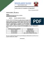 OFICIO REGISTRO DE FIRMAS.docx
