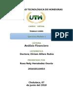 ROSA HERNANDEZ_ TAREA 3.pdf