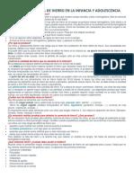 Lectura anemia.docx