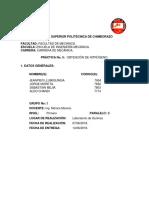 Práctica Lab OBTENCIÓN DE NITRÓGENO.docx