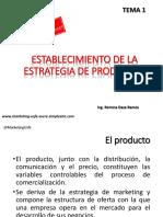 TEMA 1 ESTRATEGIA DE PRODUCTOS 19.pdf