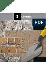 cements testing tools.pdf