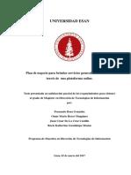 Tesis Servicios Generales a viviendas.pdf