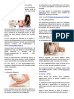 10 síntomas que te alertan de una úlcera péptica.docx