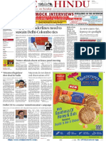 The Hindu 10 Feb 2019.pdf