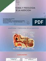 3.a Anatomia y Fisiologia