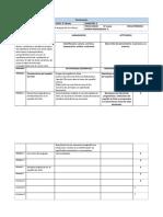 Planificación2 semestre.docx