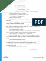 Ficha_ 24