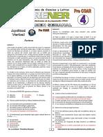 Solucionario-4to-Examen-Pre-Coar.pdf