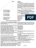 questões pré modernismo-questões.docx