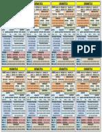 tablagramatica.pdf
