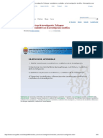 ENFOQUES CUALITATIVOS-CUANTITATIVOS INVESTIGACION CIENTIFICA.pdf