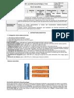 eje1-1_2017.pdf