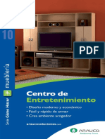 10_15955_foll_web_muebleria_centro_entrete_arco_02_sep_15_1653.pdf