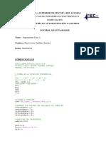 CM_Clase_1_Ordonez_Dario_inf1.docx