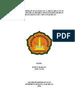 1. COVER-LEMBAR PENGESAHAN KATA PENGANTAR DAFTAR ISI revisi 3.docx