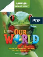 Sampler.pdf