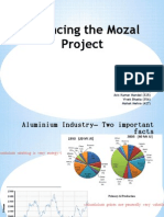 Financing the Mozal Project_Total_1