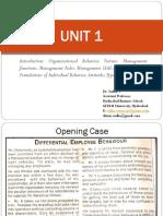 OB__Dr. Sudha_Btech_Final.pdf