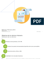 Bogotá Reforma Tributaria 2017)(9feb2017).pdf