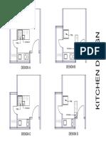 Kitchen-001.pdf