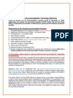2019 Accommodation Renewal Advisory (1)