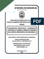 antecedentes obstetricos y hemorragias post parto universidad huancavelica.pdf