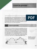 O_Centro_de_gravedad.pdf