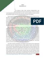 perencanaan tingkat puskesmas pembangunan (Repaired).docx