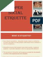 Social-Etiquette.pptx