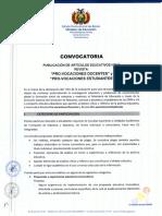 articulos_educativos