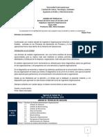 Agenda No. 4_ Asignatura Ingeniería Organizacional.docx