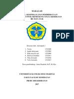 ADVOKASI BUROMLAH.docx