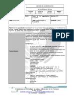 ACTA CAPACITACION EPILEPSIA.docx