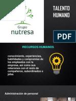 TALENTO HUMANO.pptx