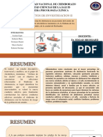 DIAPOS-INVESTIGACION-COMPLETO-1.pptx