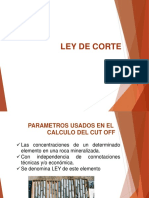 LEY DE CORTE_04.pdf