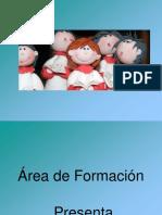monaguillos_formacion_05_los_lugares_liturgicos.ppt