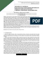 362-680-1-SM.pdf