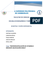 FINAL CLINICOS.docx