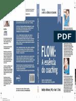 B00YOACSPC_EBOK 2.pdf