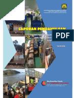 COVER PENDAHULUAN LAPORAN.pdf