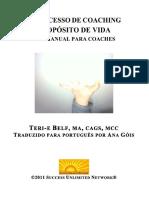 B0056C0O62_EBOK (1).pdf