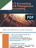 ERP Fundamental 8th - Accounting