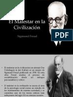 El Malestar en la Civilización.pptx