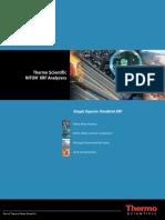 XL3 Brosur.pdf